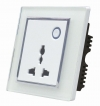 smart RF Wireless Sockets
